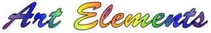 ART ELEMENTS WEBSHOP.